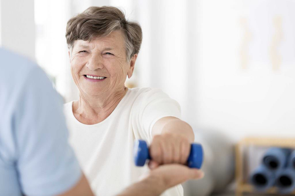 osteoporosis_jacksonville-florida-physical-therapy