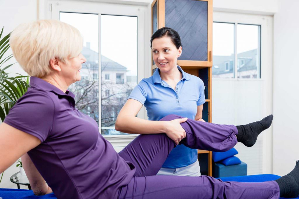 prehabilitation_jacksonville-florida-physical-therapy